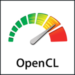 OpenCL_Logo