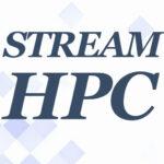 Stream HPC