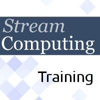 Tutorials - StreamHPC