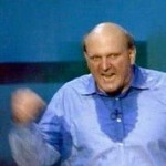 <!--:en-->steve-ballmer-sweaty-developers<!--:-->