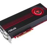 <!--:en-->AMD_GPU<!--:-->