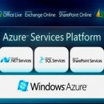 <!--:en-->azure-services-platform-small<!--:-->