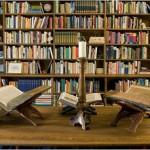 <!--:en-->library_60022<!--:-->