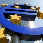 <!--:en-->Frankfurt-euro<!--:-->