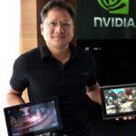 <!--:en-->Nvidia-Tegra-3-depremier<!--:-->