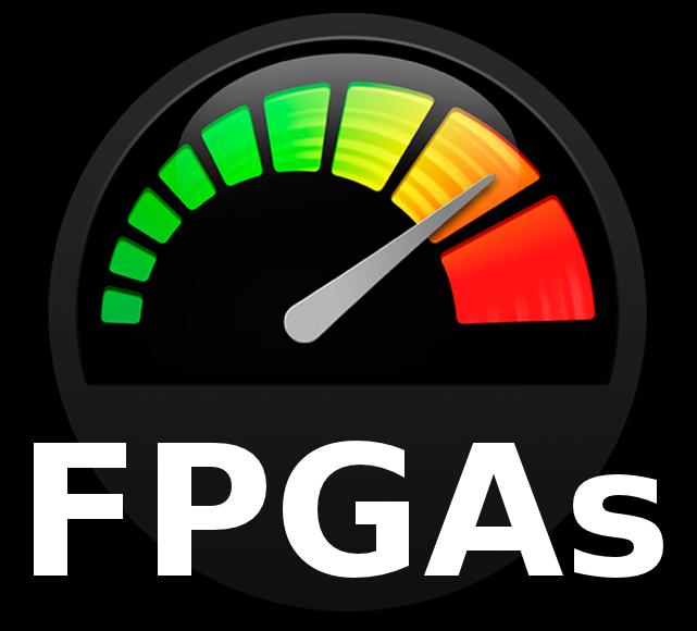 20+ GFLOPS/Watt: More Processing Power for Less Watts