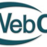 WebCL_300
