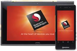 snapdragon-800-mdps