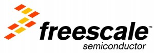 Freescale-COLOR_LOGO_JPG3