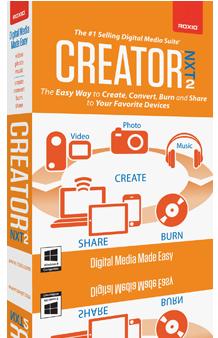 boxshot-creator