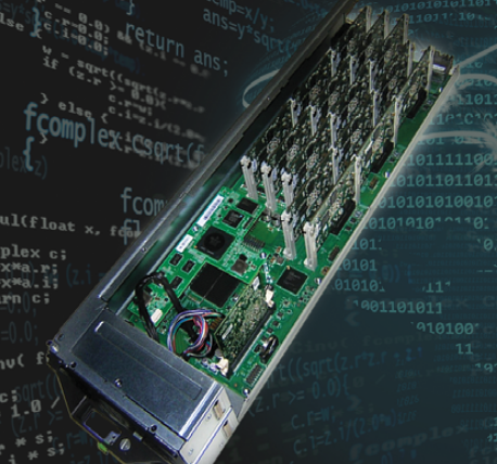 ARM Mali-T604 GPU has 3 5x more performance than dual core