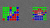 GPU_AI_games