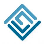 Vector_Fabrics_company_logo_large_square