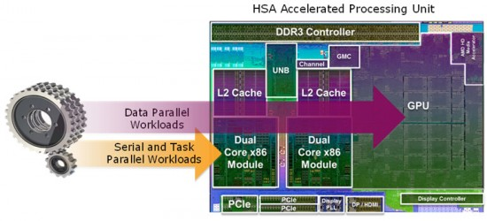 hsa-overview