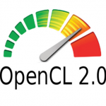 opencl20