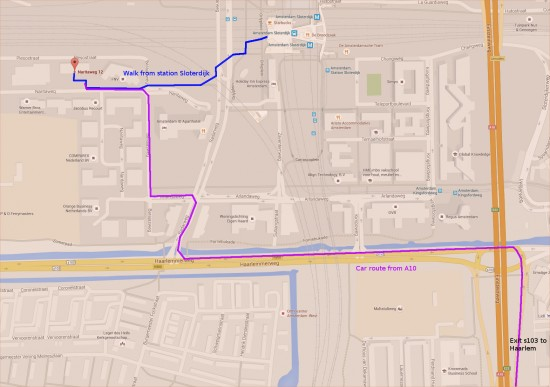 route-Naritaweg-12
