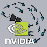 nvidia-comes-around