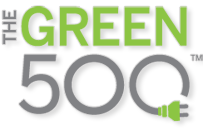 Amd Now Leads The Green500 Streamhpc