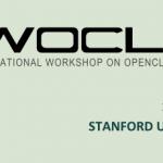 iwocl2015