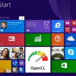 windows-start-opencl