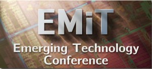 EMiT-logo