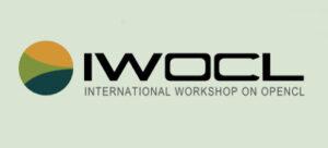 IWOCL-logo
