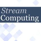 SC_Logo3q_normal