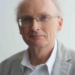 Professor Henri Bal