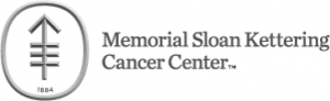 Memorial Sloan-Kettering Cancer Center-logo