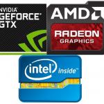 AMD-Intel-NVidia