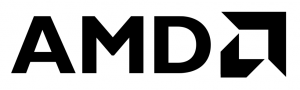 AMD_Logo-and-wordmark-1024x768