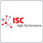 ISC-HPC-logo