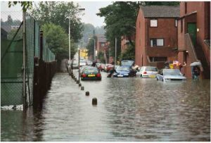 LymingtonFlood2002