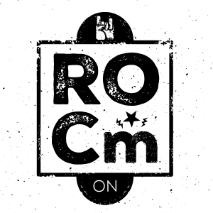 AMD ROCm 1 5 Linux driver-stack is out - StreamHPC