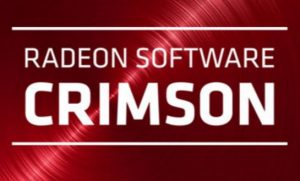 amd-crimson-drivers
