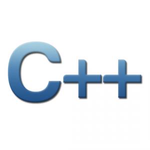 streamcomputing eu source code viewer,streamcomputing eu HTML Source