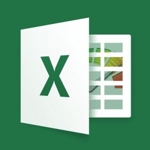 excel-opencl