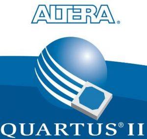 Install (Intel) Altera Quartus 16 0 2 OpenCL on Ubuntu 14 04