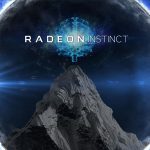 Radeon-Instinct