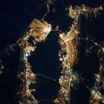 ISS-34_Night_image_of_the_Bay_Area_of_California