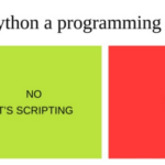 screenshot-python-is-scripting